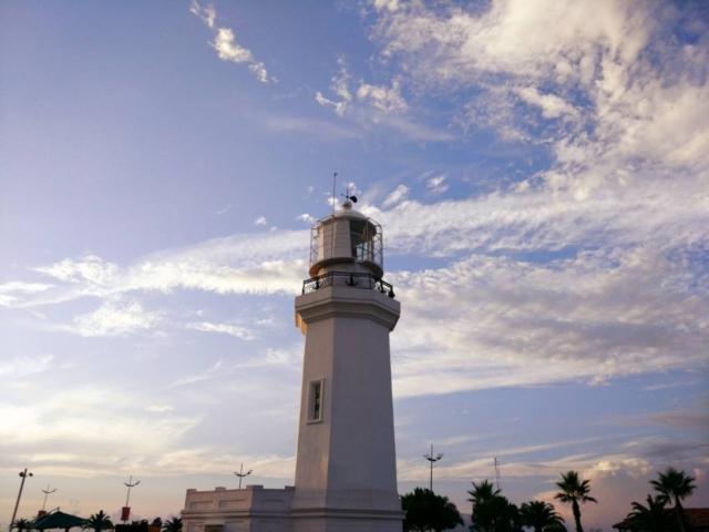 Batumi_meet-ge_lighthouse