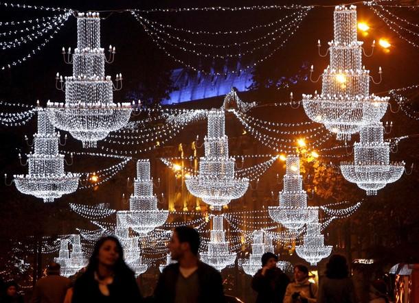 tbilisi_new_year_2020