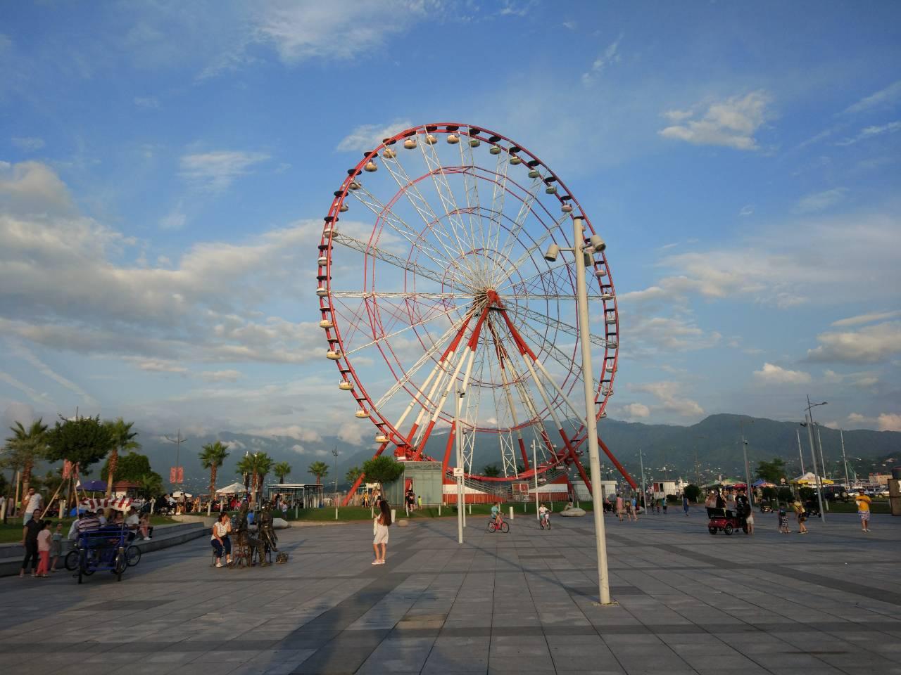 Batumi_meet-ge