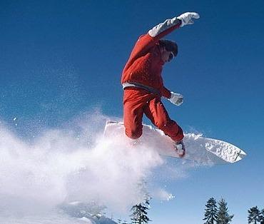ski-georgia-2019