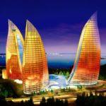 georgia-azerbayjan-meetge-2020