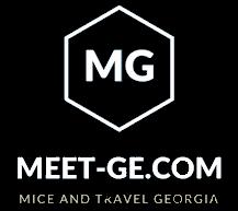 MEET-GE.COM