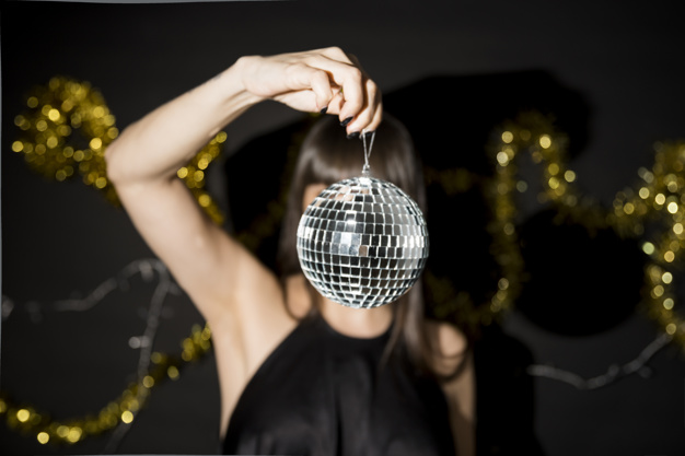 new-year-disco-tbilisi